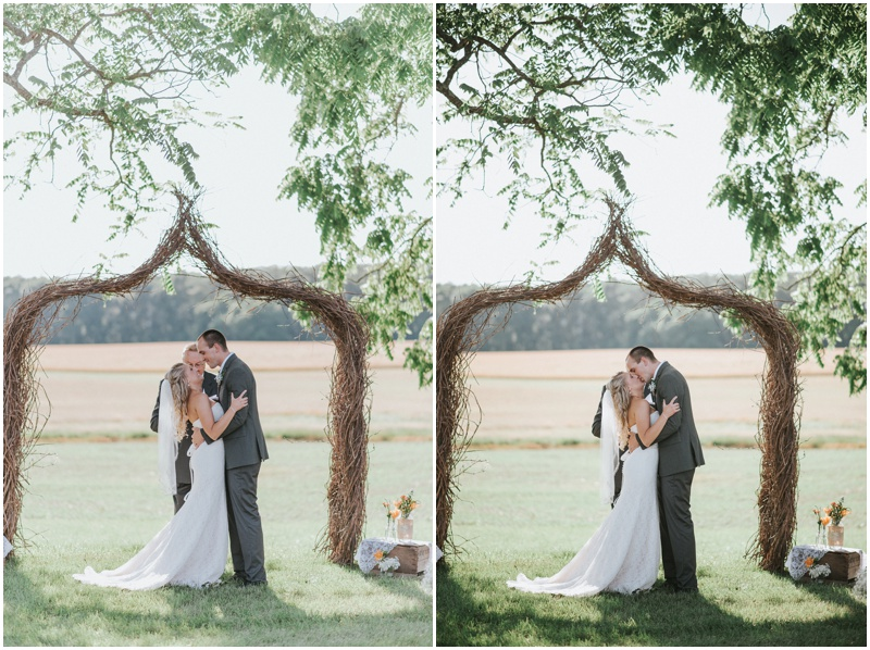 Cunningham Wedding-412.JPG