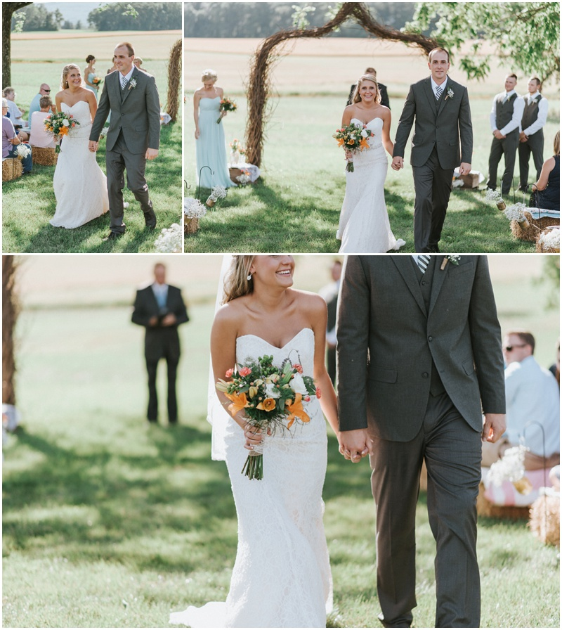 Cunningham Wedding-423.JPG