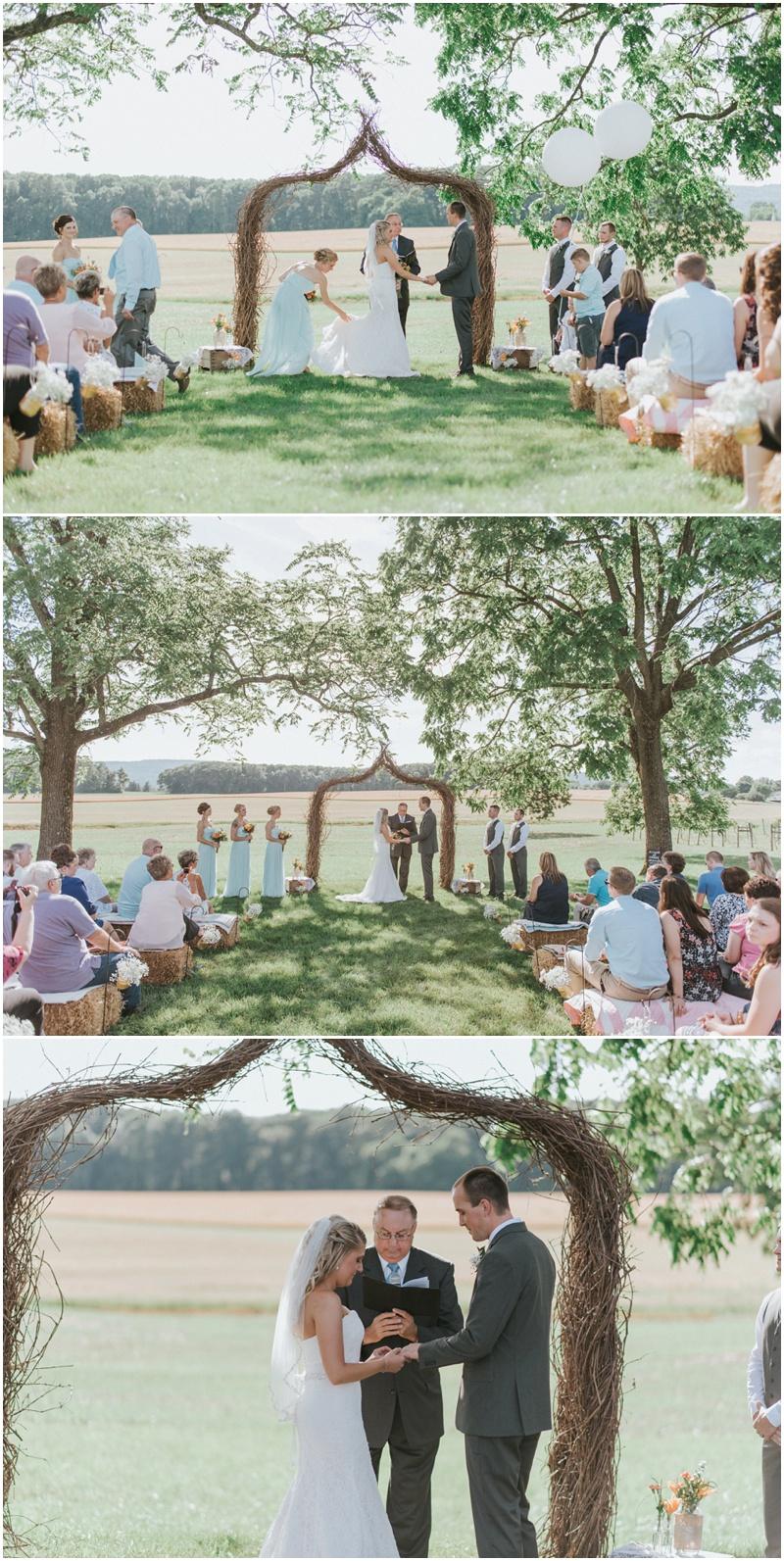 Cunningham Wedding-367.JPG
