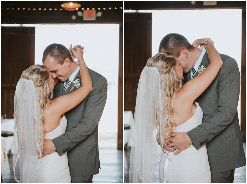Cunningham Wedding-526.JPG