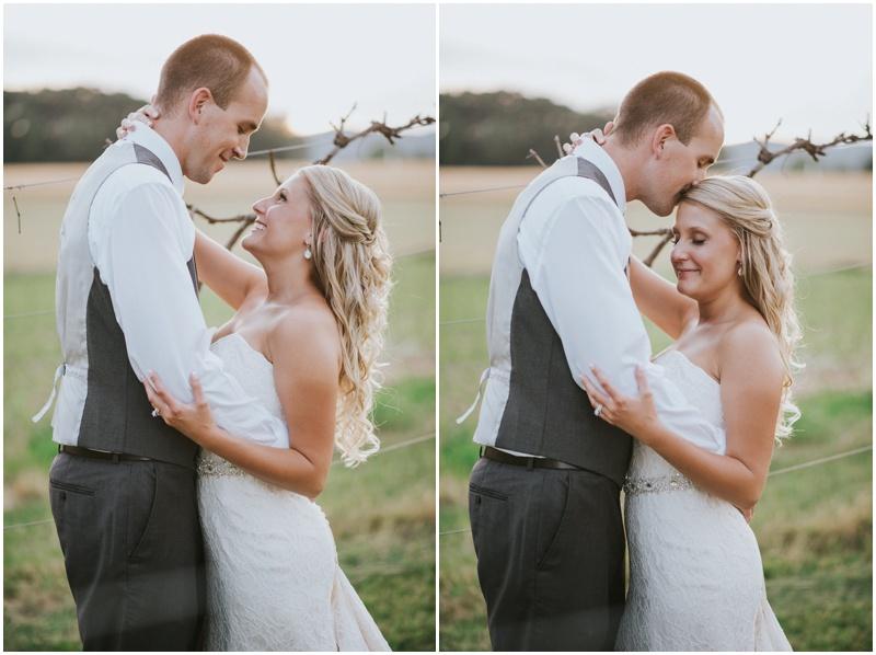 Cunningham Wedding-678.JPG