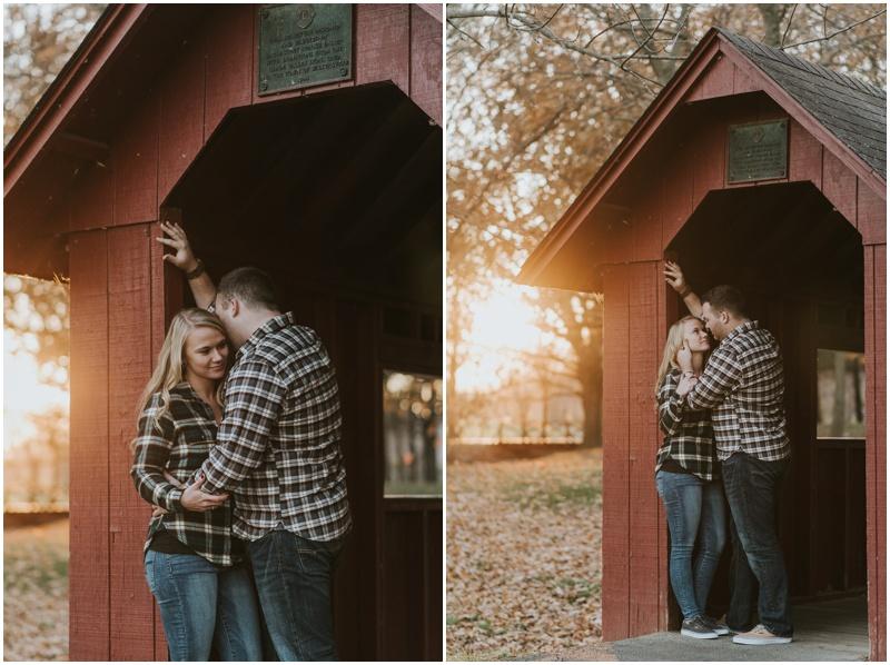 Sarah & Connor 0761.jpg