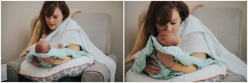 Lancaster Lifestyle Newborn