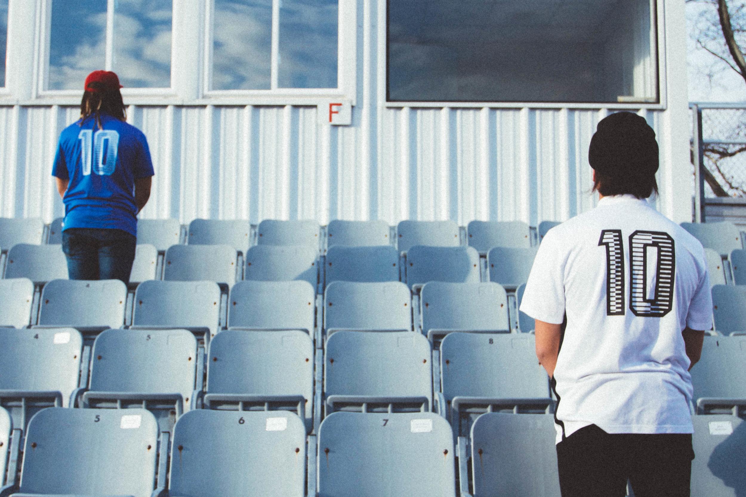 Football Club Lookbook (Final)-7423.jpg