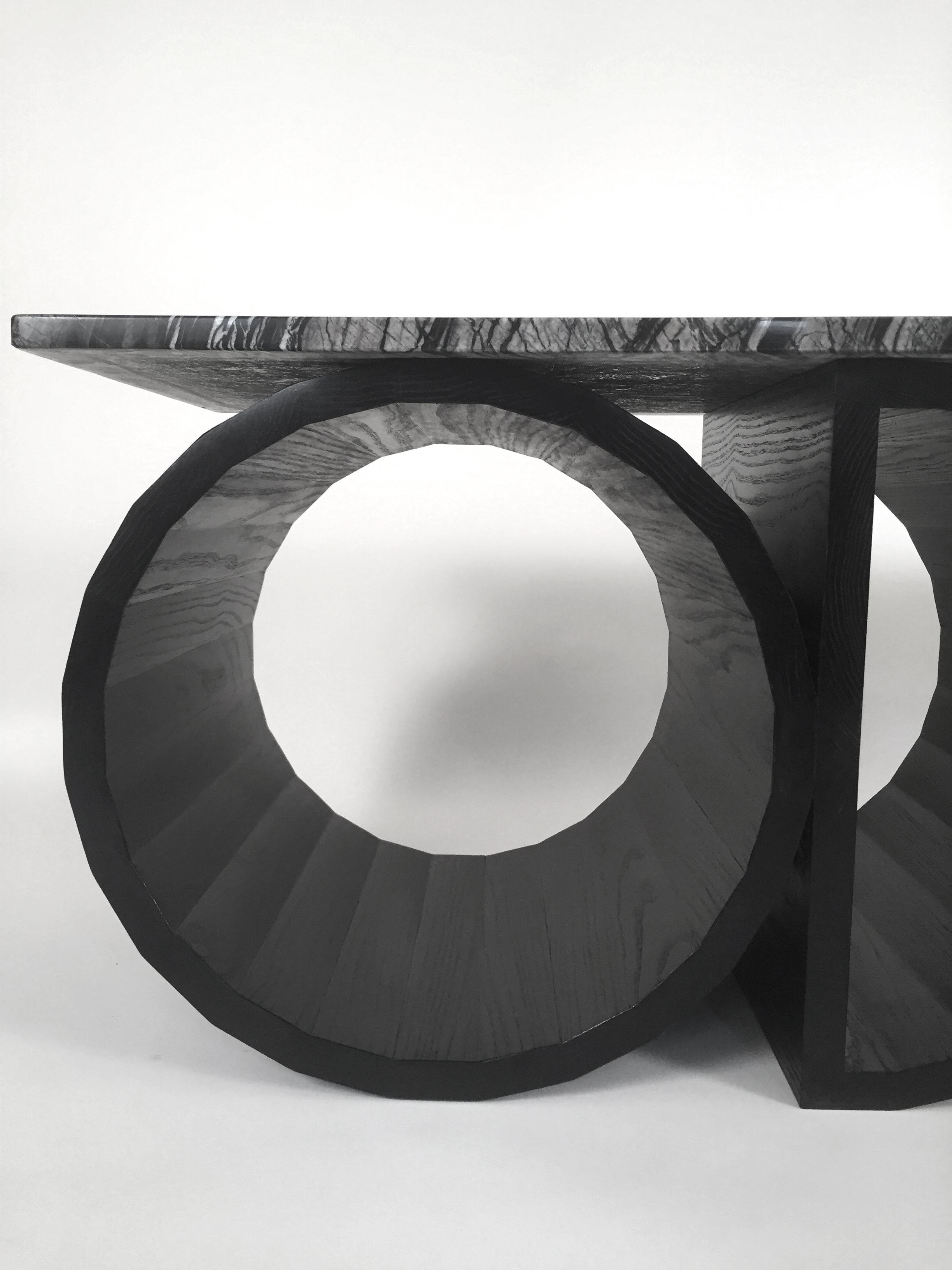 totem coffee table8.jpg