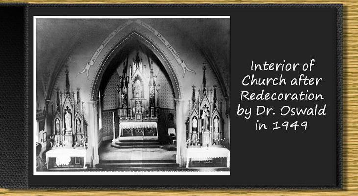 interior of church 1949.jpg