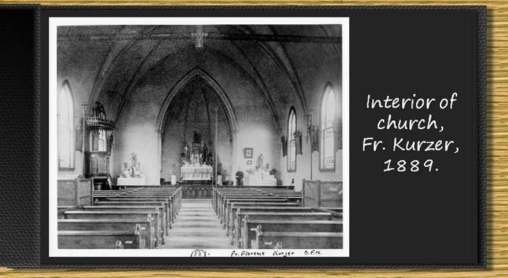 interior church 1889.jpg