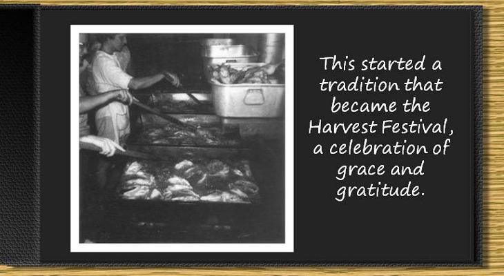 harvest festival tradition.jpg