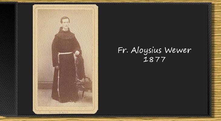 fr. alosius.jpg