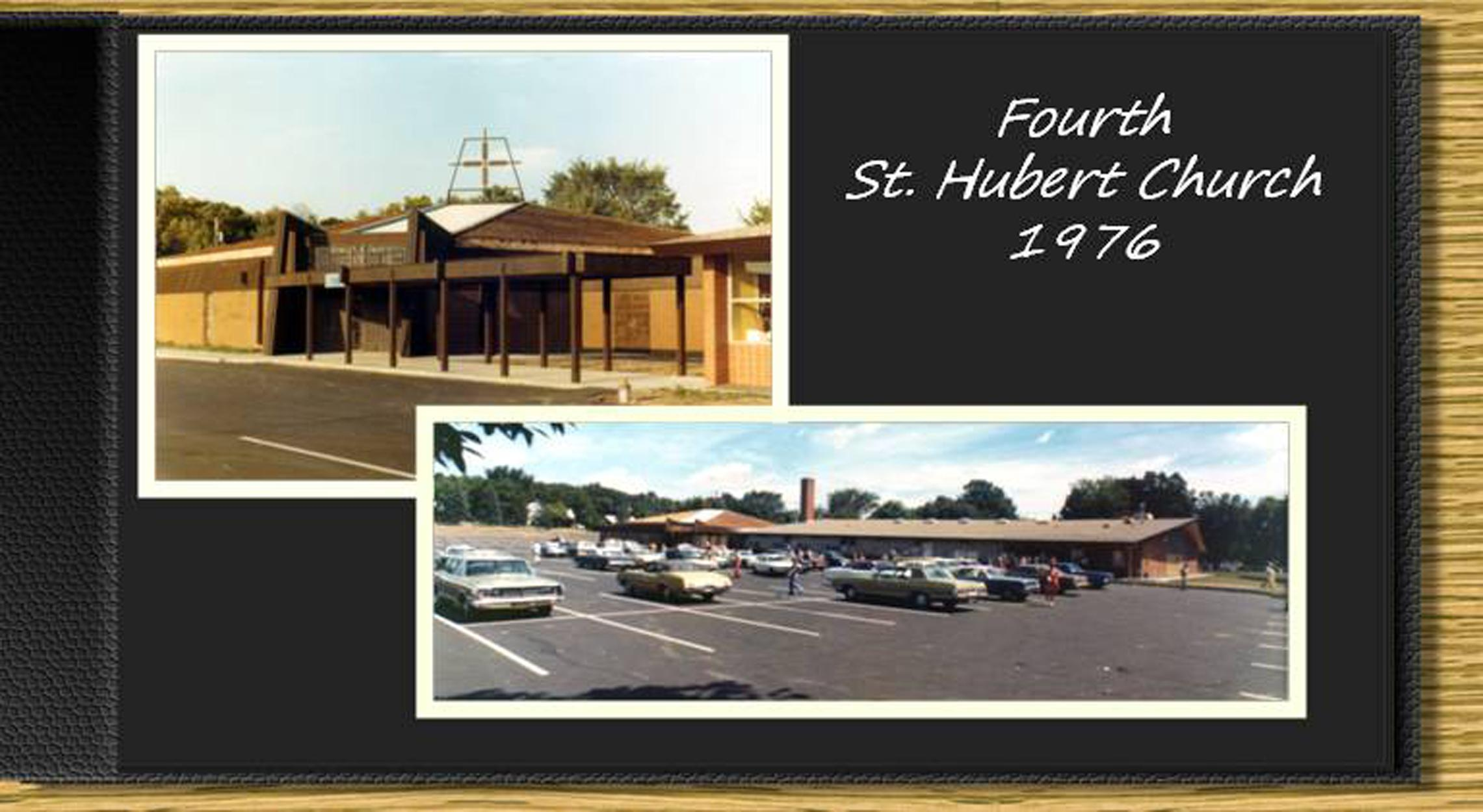 fourth st hubert church.jpg