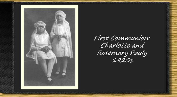 first communion pauly girls.jpg