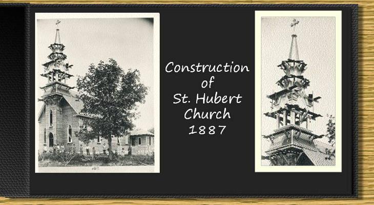 construction 18877.jpg