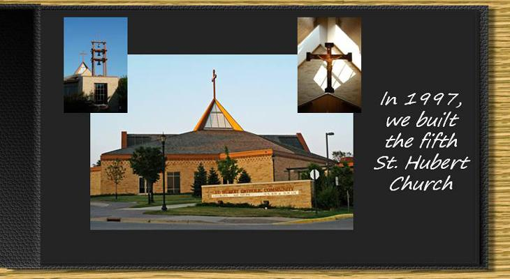 1997 new church.jpg