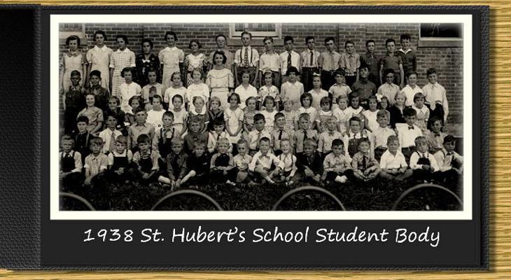 1938 shs.jpg