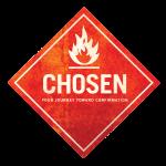 chosen logo.png
