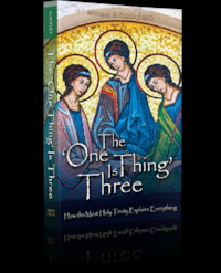 the one thing is three.png