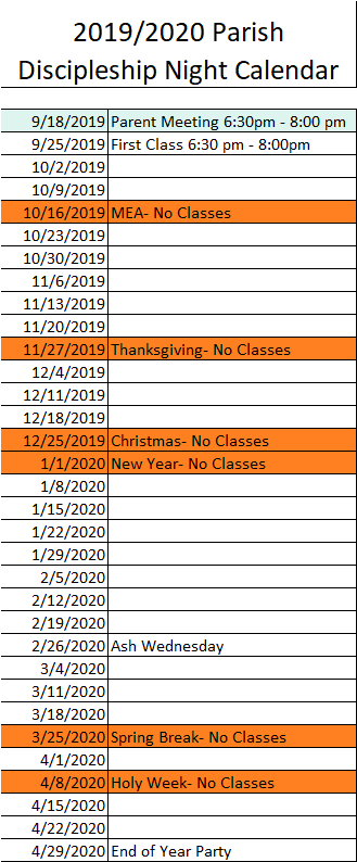 2019-2020 PDN Calendar.png
