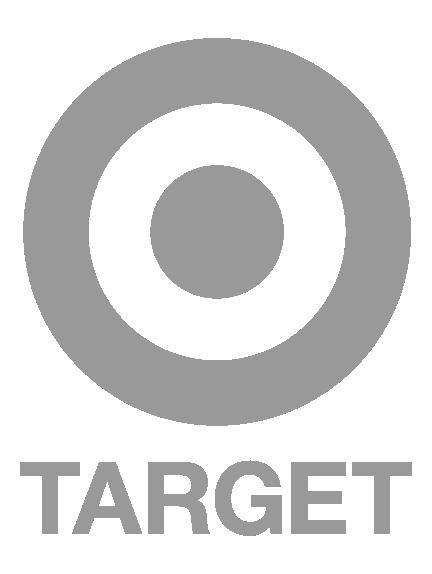 432px-Target_logo.png