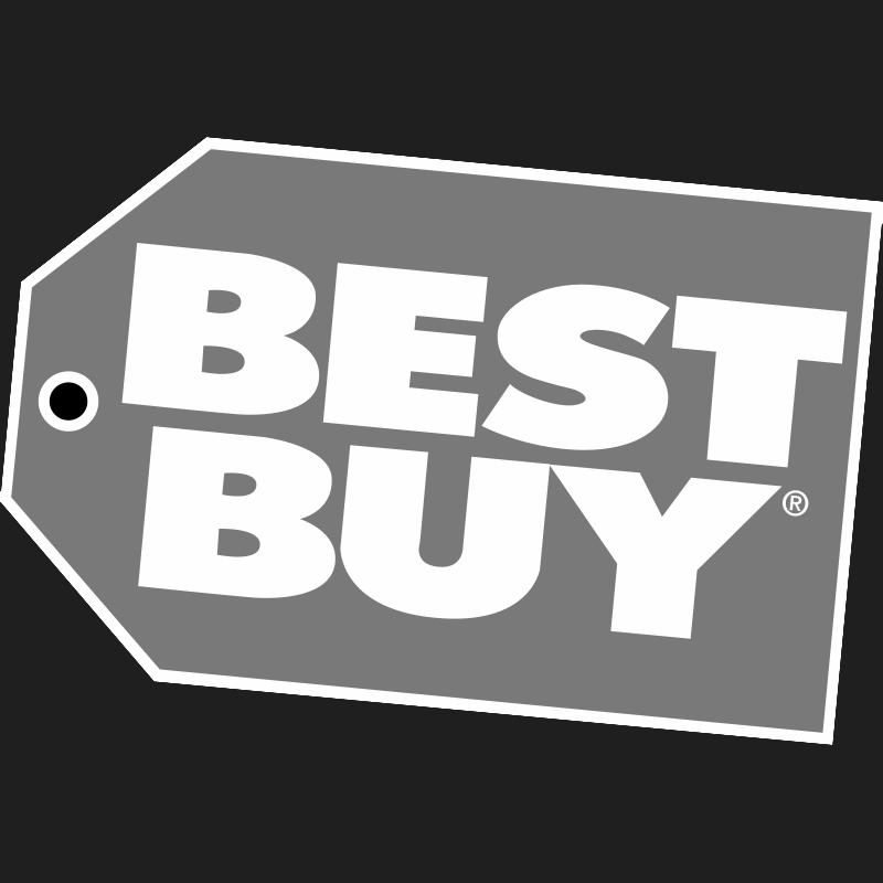 bestbuy_logo1.png