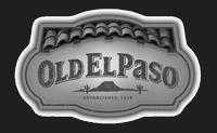 Logo_for_Old_El_Paso,_Oct_2014 copy.png