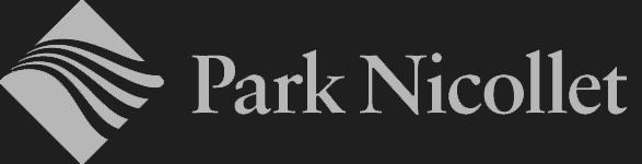 park-nicollet.png