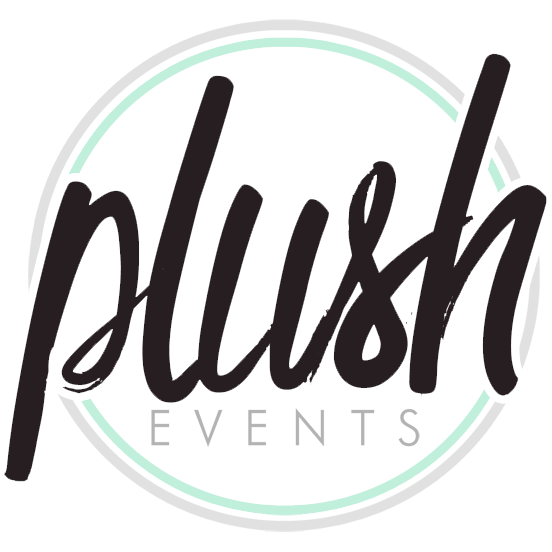 plush events fresno california