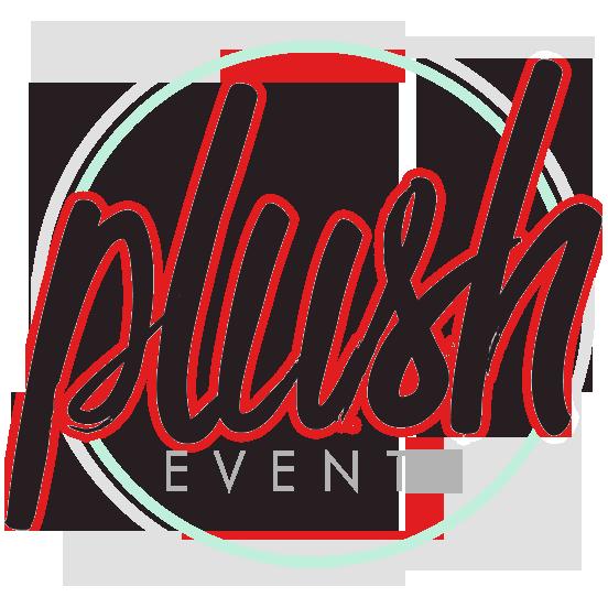 plush events fresno california