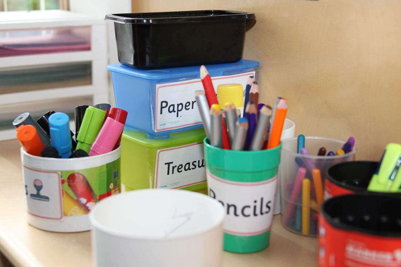 curriculum-pencils1500.jpg