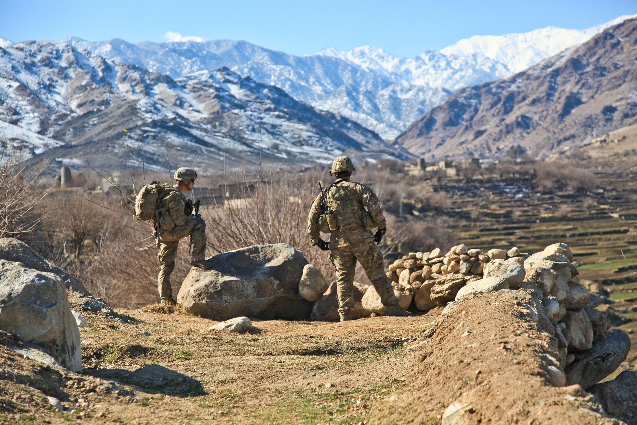 soldiers-60714.jpg