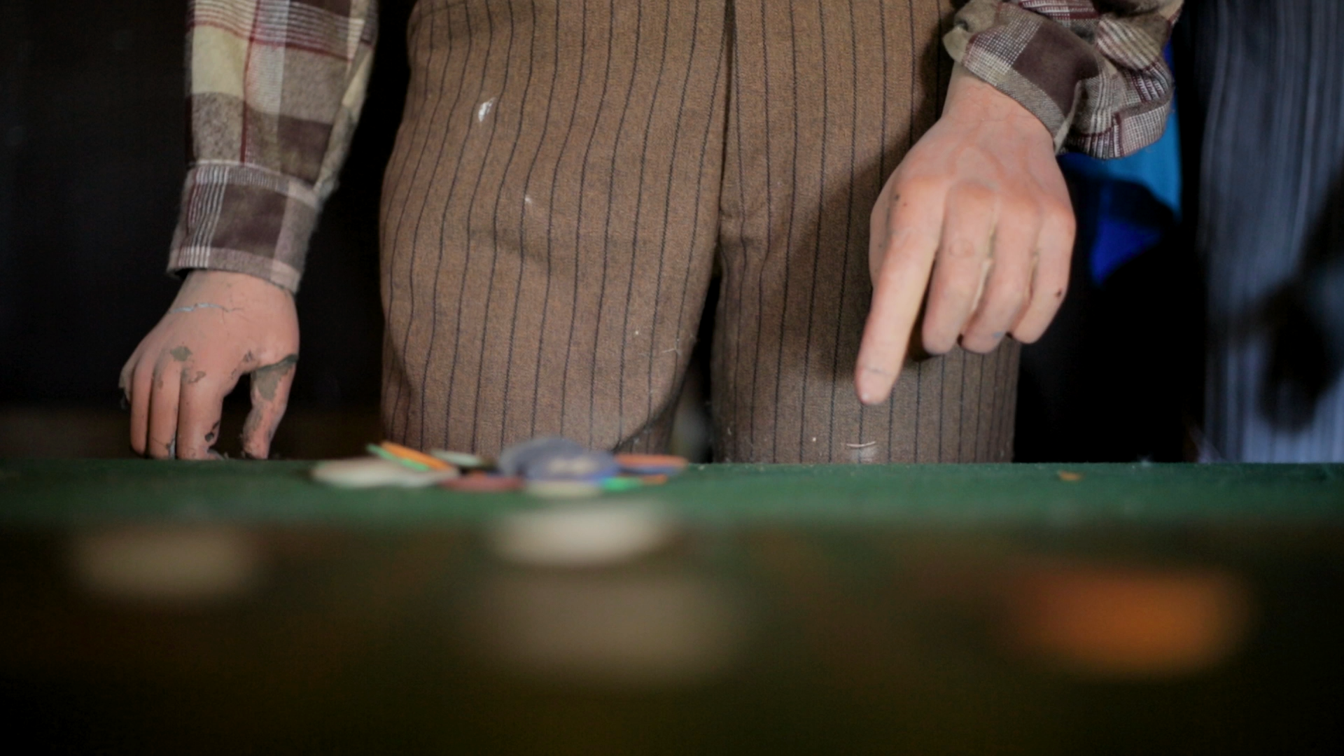 Poker Hand.png