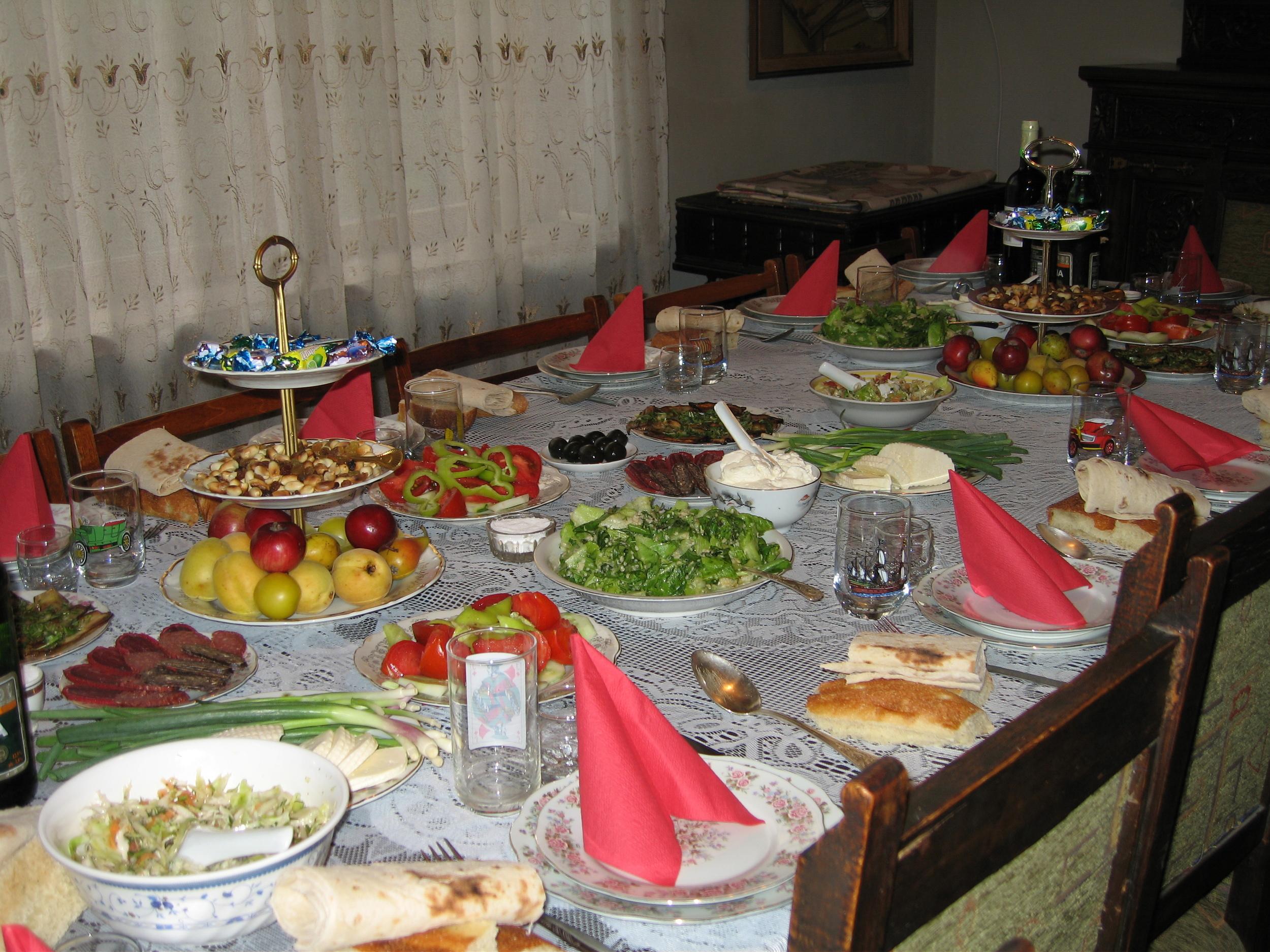 Armenien001 015.jpg