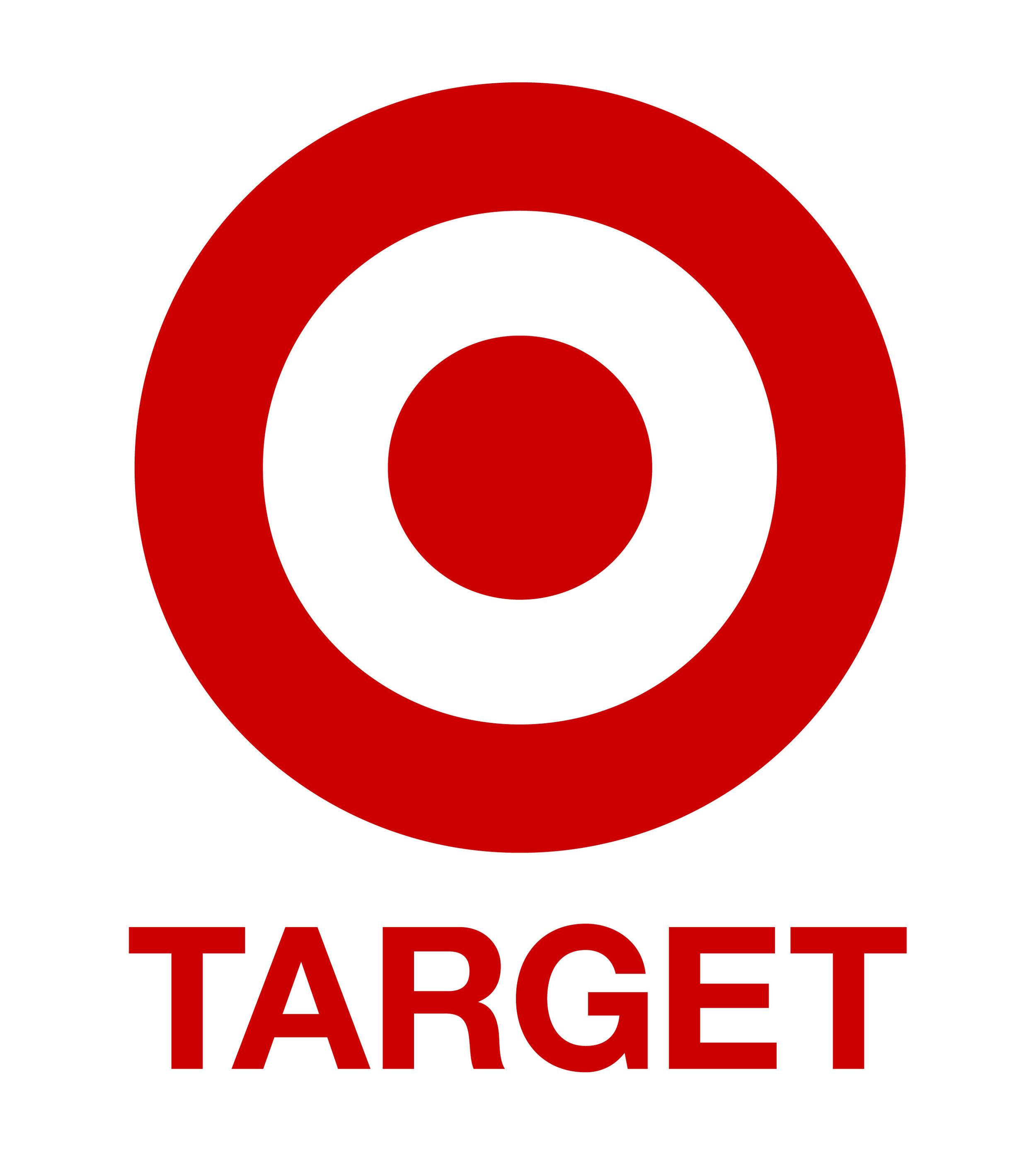 targetlogo_J.jpg