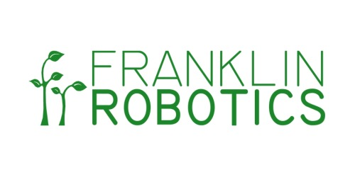 franklin-robotics-wide.jpg