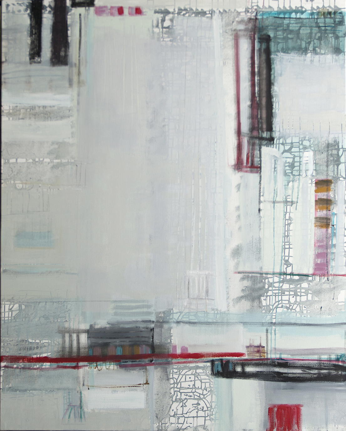 About You 150x120cm