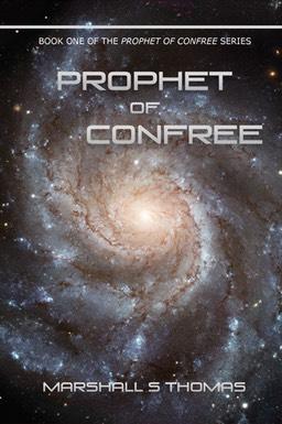 Prophet of ConFree