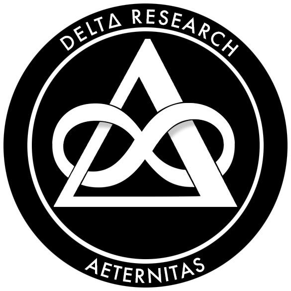 Delta Research 2