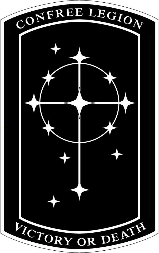ConFree Legion