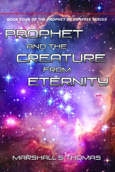 prophetandeye-cover copy_Fotor copy.jpg