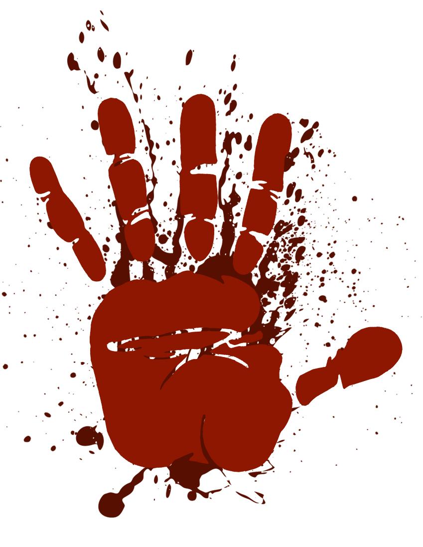 blood hand 2.jpg