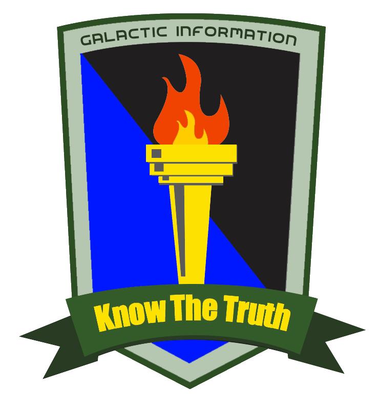 galactic info color 3.jpg