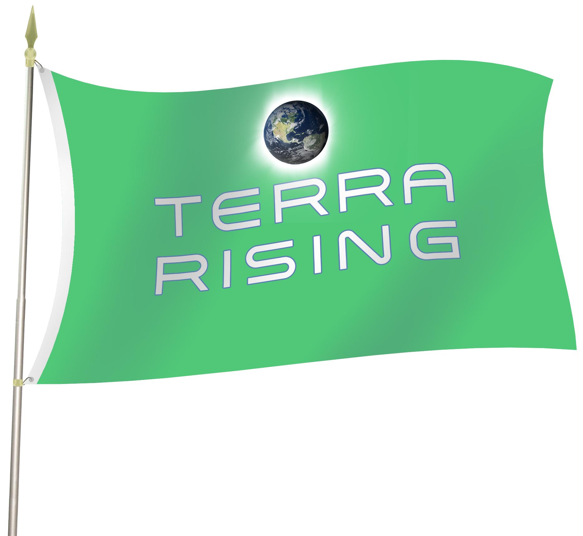 terra rising.jpg