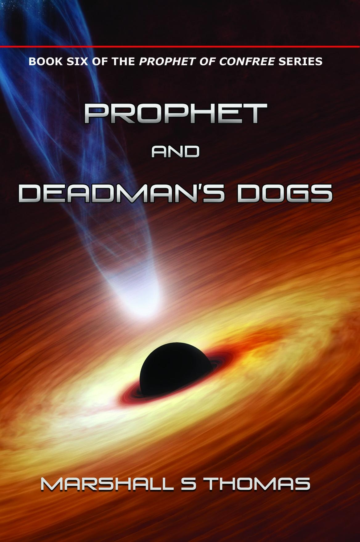Deadmans dogs final copy.jpg