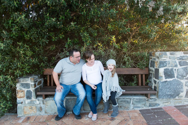 Hello Photography Teles Family Green Point Park-4.jpg
