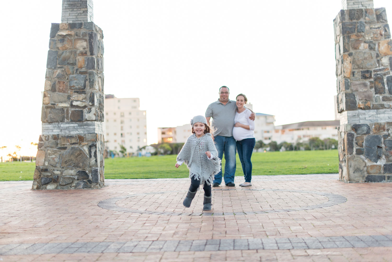 Hello Photography Teles Family Green Point Park-12.jpg