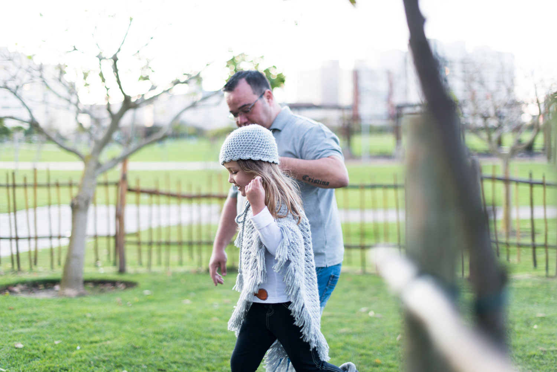 Hello Photography Teles Family Green Point Park-14.jpg