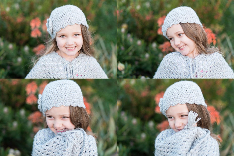 Hello Photography Teles Family Green Point Park-16.jpg