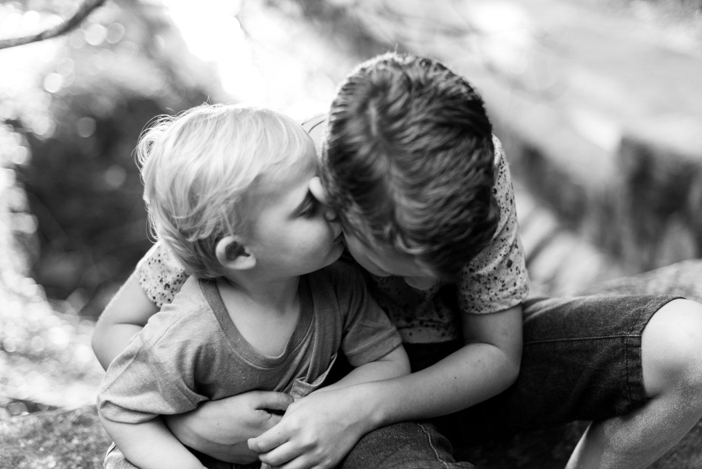Hello Photography Kleibeler Family Llandudno-1.jpg