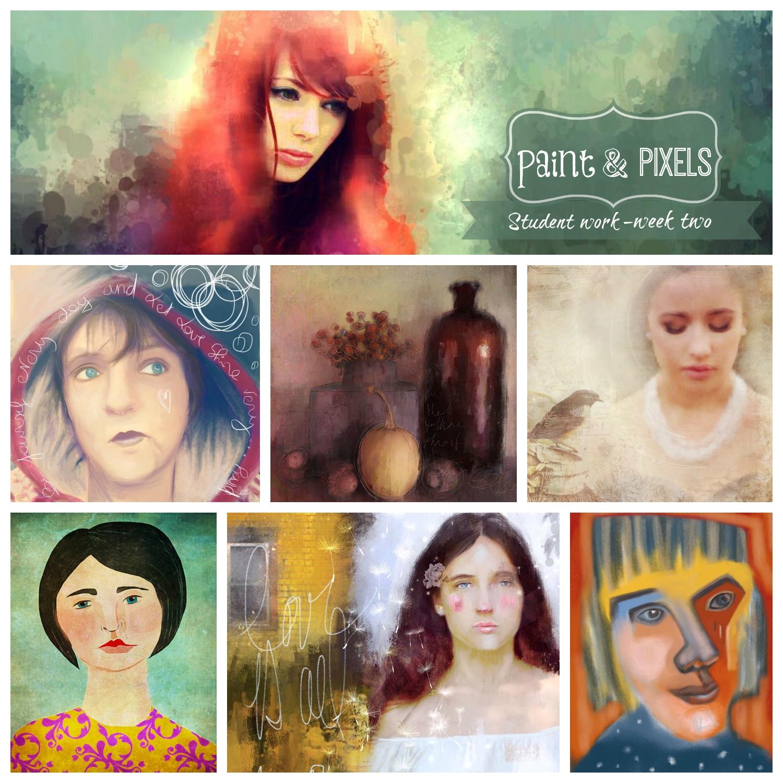 paint-and-pixels-class.jpg