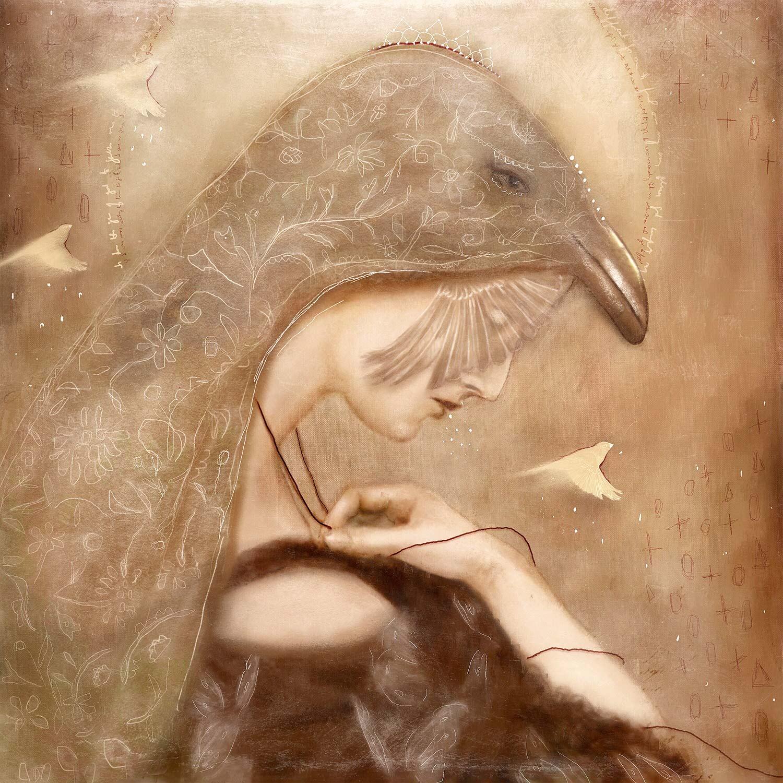 robin-laws-art-the-soul-tender-web.jpg