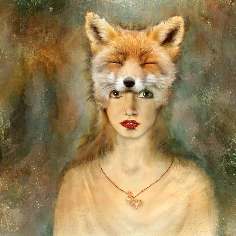Final_self_portrait-web.jpg